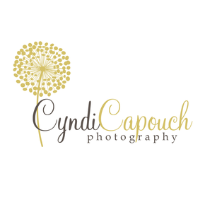 Cyndi Capouch Photography