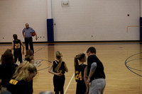 ally 6th grade basketball